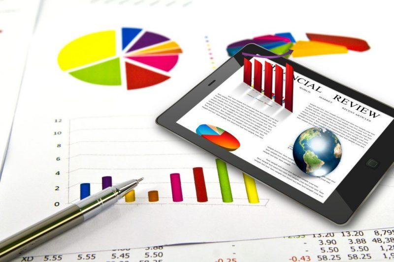 Основные правила маркетинга для малого бизнеса