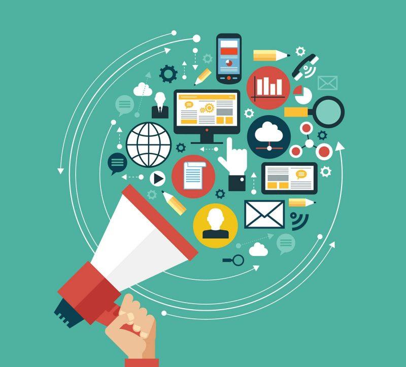 32 способа получить больше откликов на рекламу