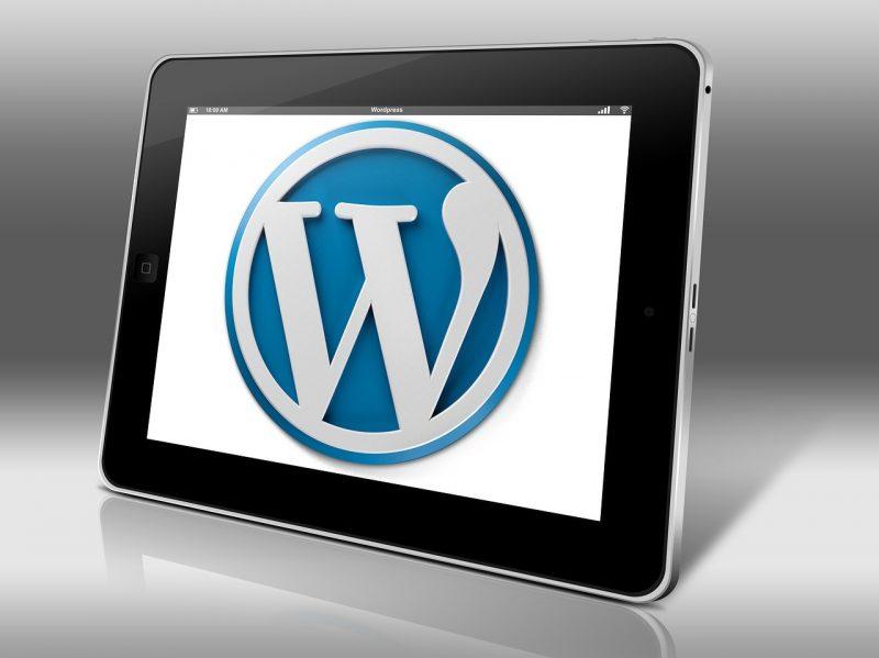 Корпоративный сайт — важный источник привлечения клиентов