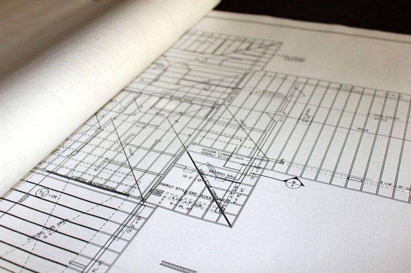 Стоит ли платить аванс подрядчику?