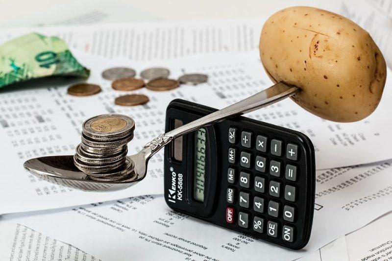 Доходный метод оценки бизнеса: его суть, плюсы и минусы