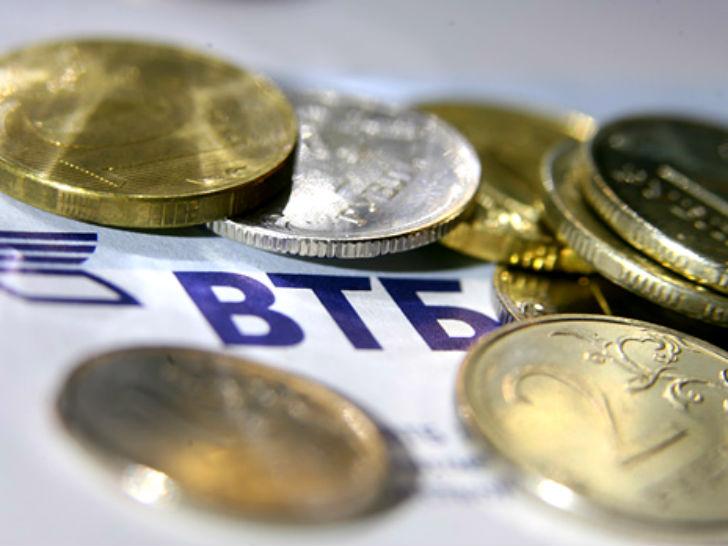 Банк ВТБ выдал 4 млрд рублей субсидированных кредитов в ЮФО