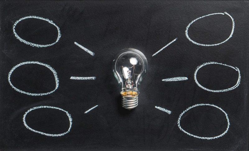 8 способов управлять людьми и добиваться своего: приёмы от профессионала