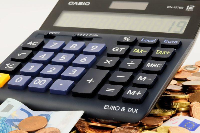 Оплата организацией стоимости проживания работников облагается НДФЛ