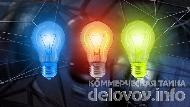 Более двухсот научных учреждений вошли в состав Московского инновационного кластера