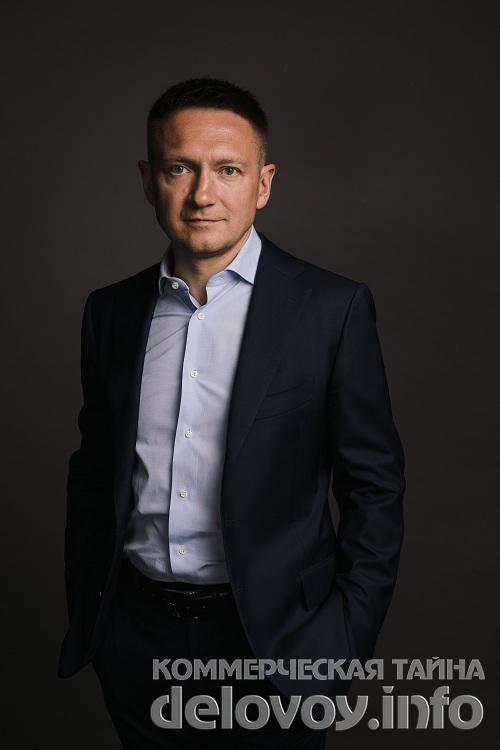 Алексей Кузовкин прокомментировал ситуацию с цифровизацией в российском сегменте СМБ