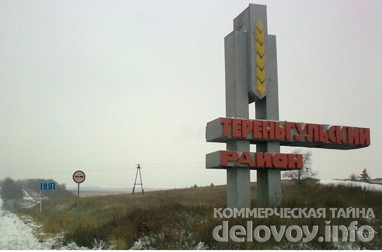 Политолог прокомментировал деятельность политтехнологов в Ульяновской области, подрывающих авторитет региональных властей
