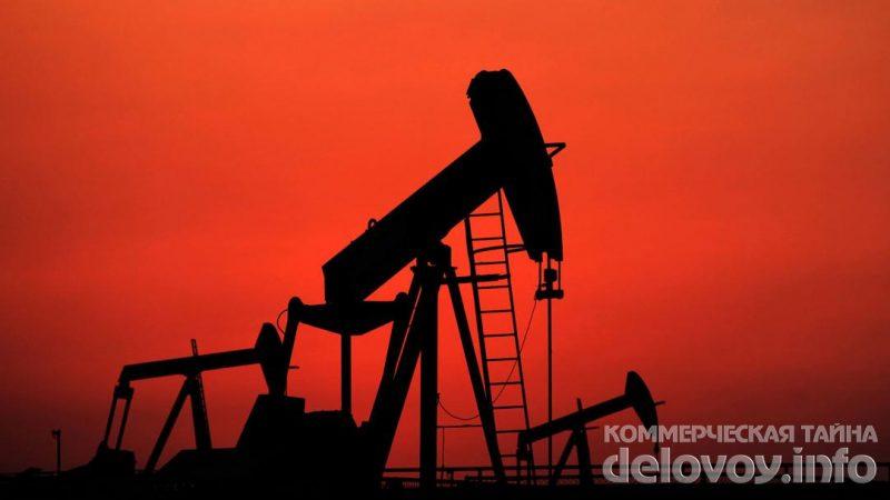 Институт развития технологий ТЭК подготовил обзор основных событий российского и мирового рынков нефти