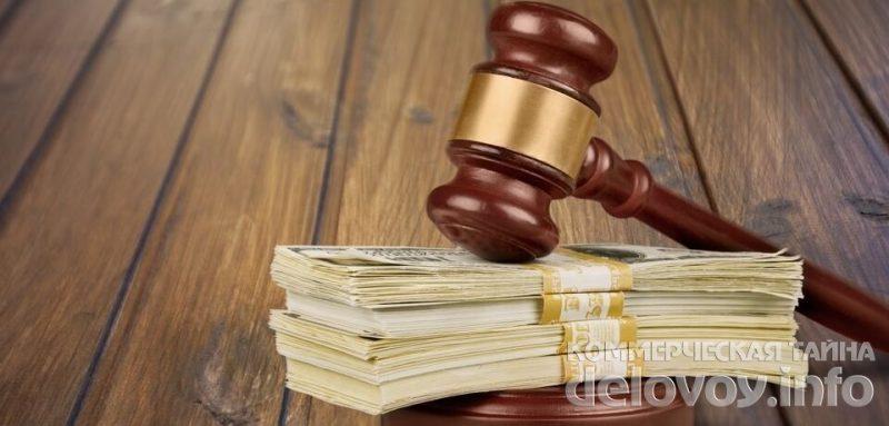 Приговор Московского гарнизонного военного суда в отношении Андрея Аймурзина вступил в законную силу